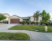 954  Heartwood Street, Lincoln image