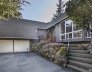 3809 NE 97th St, Seattle image
