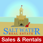 Saltwater-realestate.com