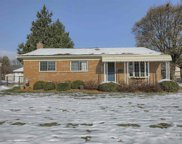 11747 Fairview, Sterling Heights image