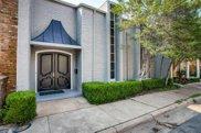 3805 S Versailles Avenue, Dallas image