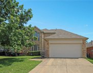 4548 Butterfly Way, Fort Worth image