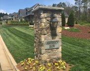 913 Artisan Way, Knoxville image