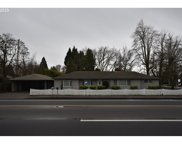 408 MAXWELL  RD, Eugene image