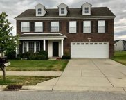 6836 Eagle Crossing Blvd, Brownsburg image