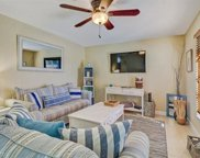 709 93rd Ave N, Naples image