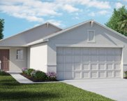 6948 Emerald Spring Loop, New Port Richey image