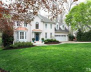 304 Gentlewoods Drive, Cary image