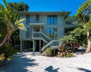 41 Oster CT, Captiva image