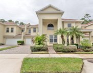 3591 Romea Circle, New Smyrna Beach image