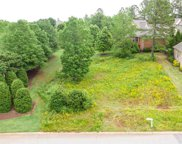 305 S Woodfin Ridge, Inman image