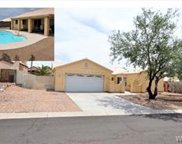 2528 Fox Run Lane, Bullhead City image