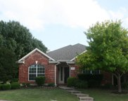 1546 Cliff Creek Drive, Allen image