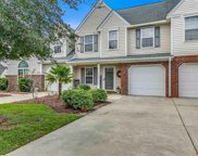 1058 Williston Loop Unit 1058, Murrells Inlet image
