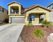 3177  Lamar Way, Roseville image