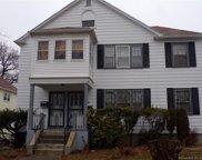 50-52 Chatham  Street, Hartford image