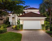22199 Natures Cove Ct, Estero image