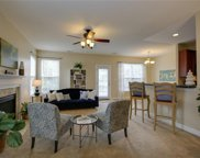 23148 Harbor Towne Drive, Isle of Wight - North image