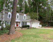 1207 Linton Court, Cary image