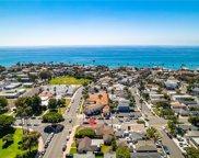 190     Avenida Aragon, San Clemente image