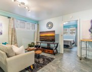 1808 Waiola Street Unit 4, Honolulu image