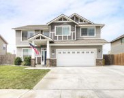 5810 Tyre Dr, Pasco image