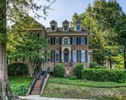 529 Queens  Road, Charlotte image