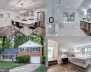 8211 Light Horse   Court, Annandale image