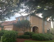 3179 Antica ST, Fort Myers image