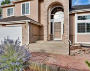 11713 West 56th Circle, Arvada image