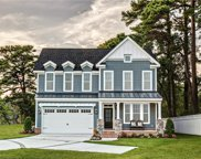 2232 Bettys Way, Northwest Virginia Beach image