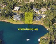 225 Low Country Loop, Murrells Inlet image