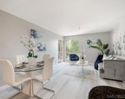 4730     Noyes St     411, Pacific Beach/Mission Beach image