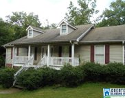 731 Woodhaven Dr, Pinson image