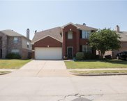 13701 Lost Spurs Road, Fort Worth image