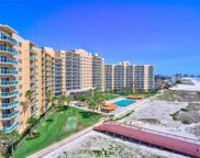 880 Mandalay Avenue Unit C212, Clearwater image