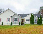 302 E SPENCER LANE, Galloway Township image