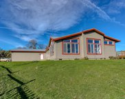 17600 Nebraska Way, Anderson image