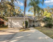 928 Wedgewood Drive, Winter Springs image