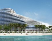 2200 N Ocean Blvd Unit N203, Fort Lauderdale image