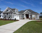 214 Ashworth Manor Court, Wilmington image