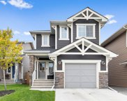 23 Bayview Circle Sw, Airdrie image