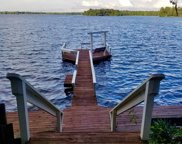 2945 Parramore Shores, Tallahassee image