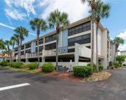 1501 Beach Road Unit 405, Englewood image