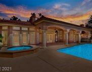3897 Placita Del Lazo, Las Vegas image