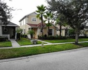 20015 Heritage Point Drive, Tampa image