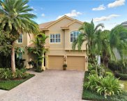 2304 Messenger Circle, Safety Harbor image
