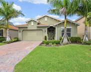3216 Royal Gardens AVE, Fort Myers image