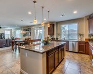 4420 W Goldmine Mountain Drive, Queen Creek image