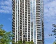 1235 S Prairie Avenue Unit #1003, Chicago image
